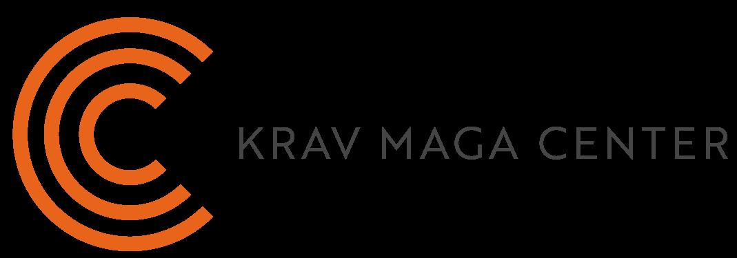 Krav Maga Center