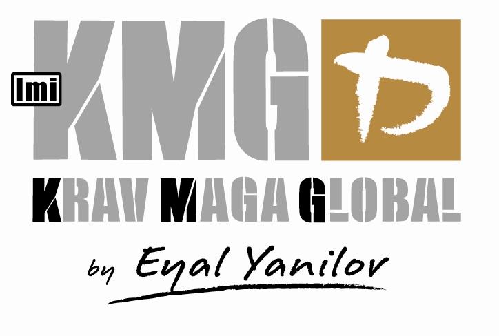 Krav Maga Global Warszawa