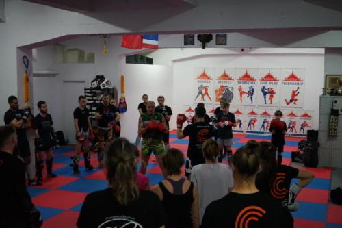 Seminarium z Tomaszem Sararą 30.11.2019 04